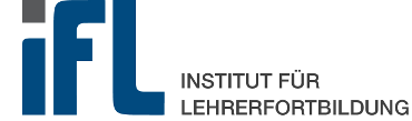 Lernportal IfL